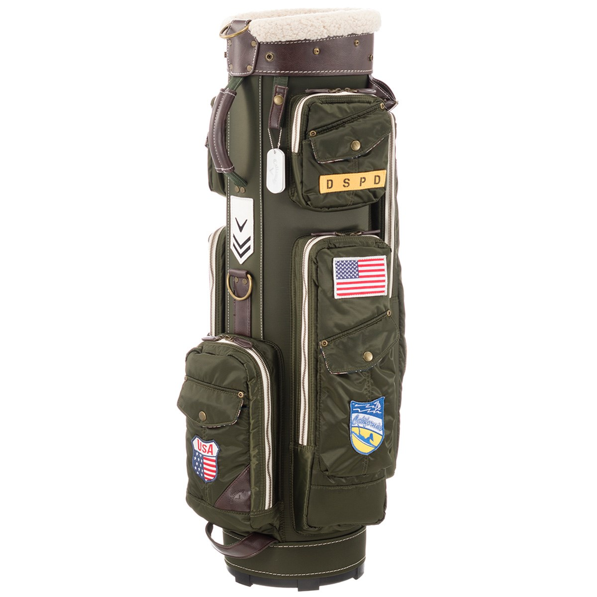 6ce21f8567fb3 TG-II カートキャディバッグ 17JM キャロウェイゴルフ Callaway Golf|GDOゴルフショップ