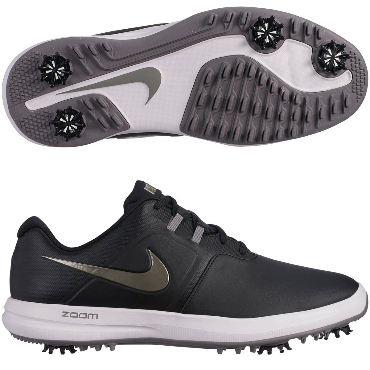 on wholesale better separation shoes エア ズーム ビクトリー シューズ ナイキ NIKE|GDOゴルフショップ