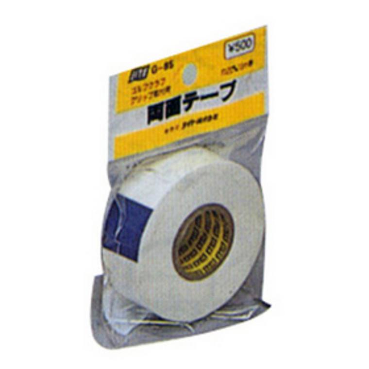 グリップ用両面テープ10m G85