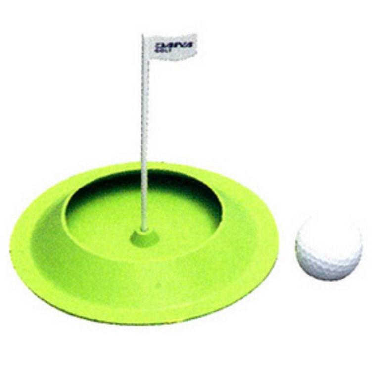 ダイヤゴルフ パッティングカップ AS-455