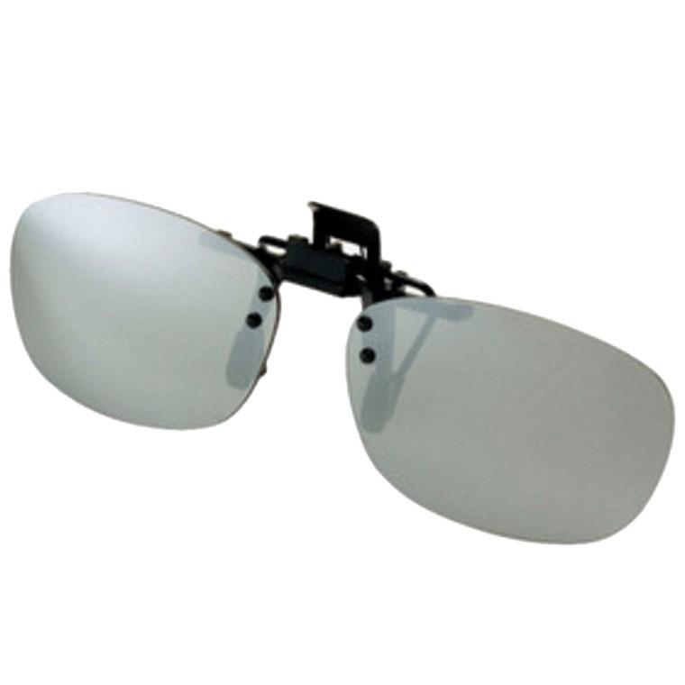 アックス(AXE) クリップオングラス 眼鏡装着モデル AS-7P