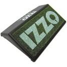 <ゴルフダイジェスト> IZZO トランスファー・ウェッジ ゴルフ画像