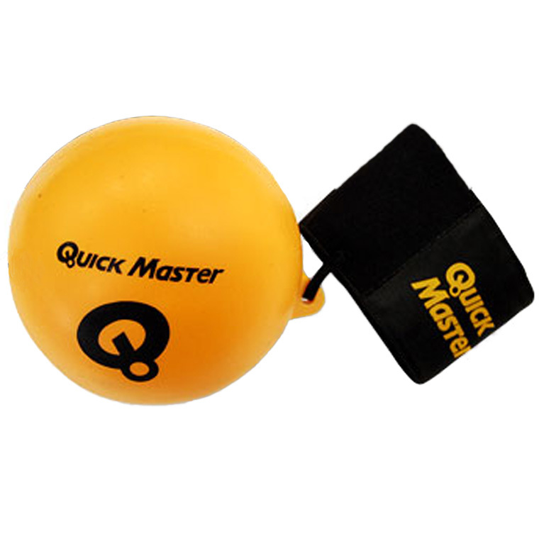 Quick Master パーフェクトローテーション・ライト QMMG NT62(91)