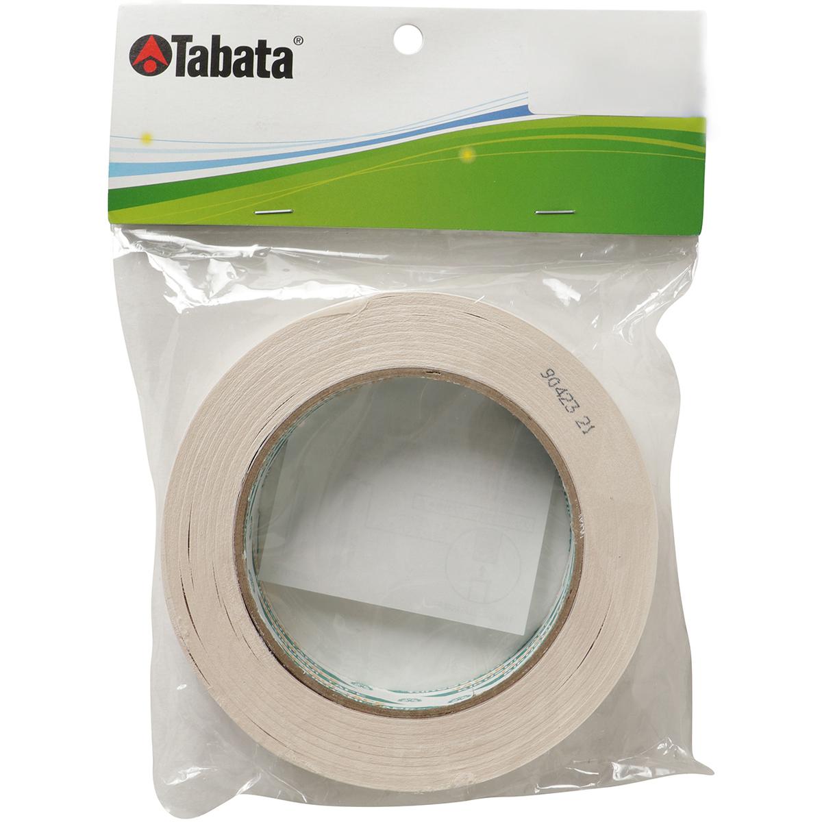 グリップ交換テープ30m GV-0611