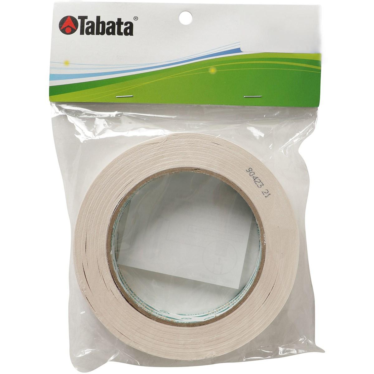 タバタ Tabata グリップ交換テープ30m GV-0611
