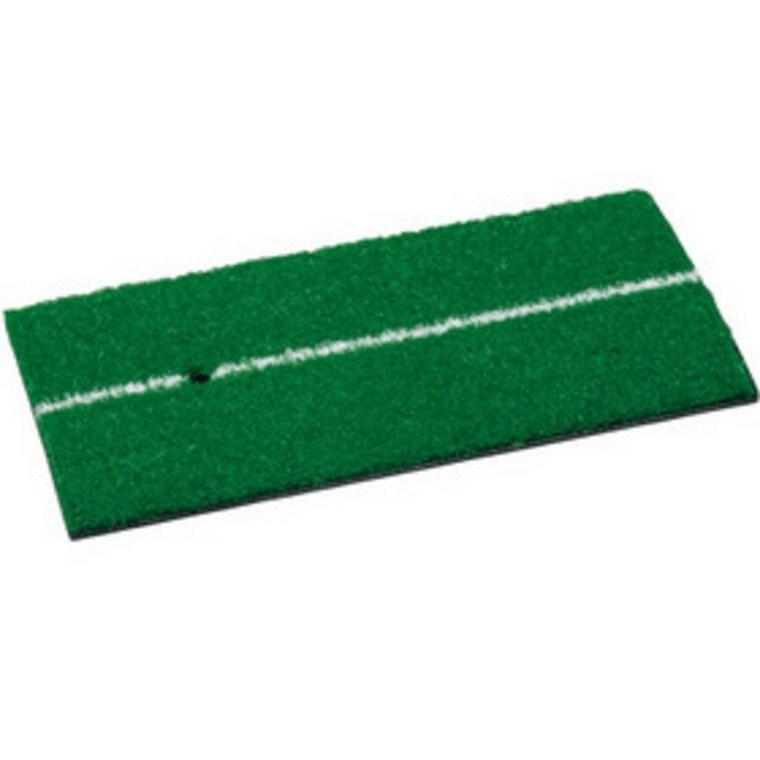 ソーコー ソーコー タフマットS 2450 SM-330 (約)巾24×長50×厚21cm グリーン