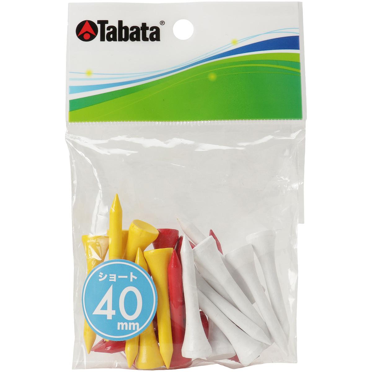 プロスリムショート カラー GV-0503