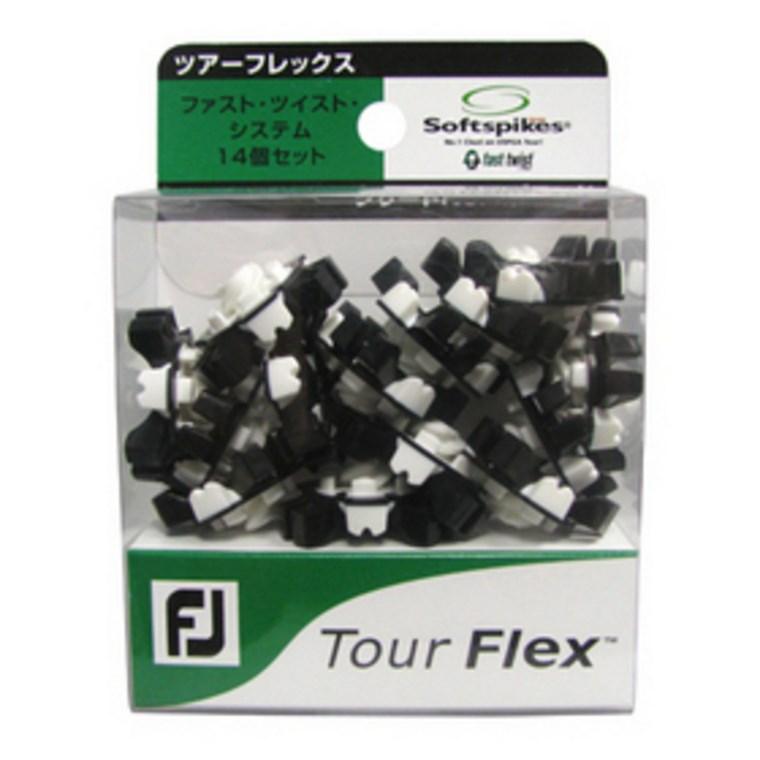 ソフトスパイク ツアーフレックスFTS TFFTP14 【FTS】