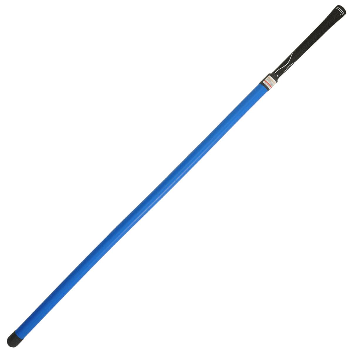 ゴルフスイングホース ノーマルカラーグリップ 練習器具