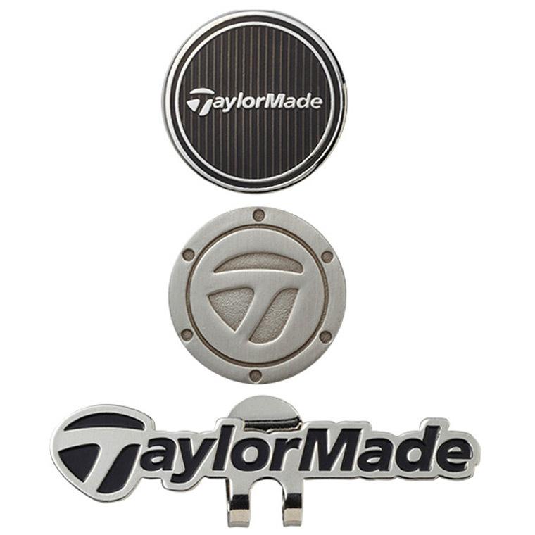 TM コインマーカー1 SY233