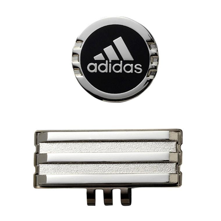 アディダス(adidas) COREコインマーカー1 QR465