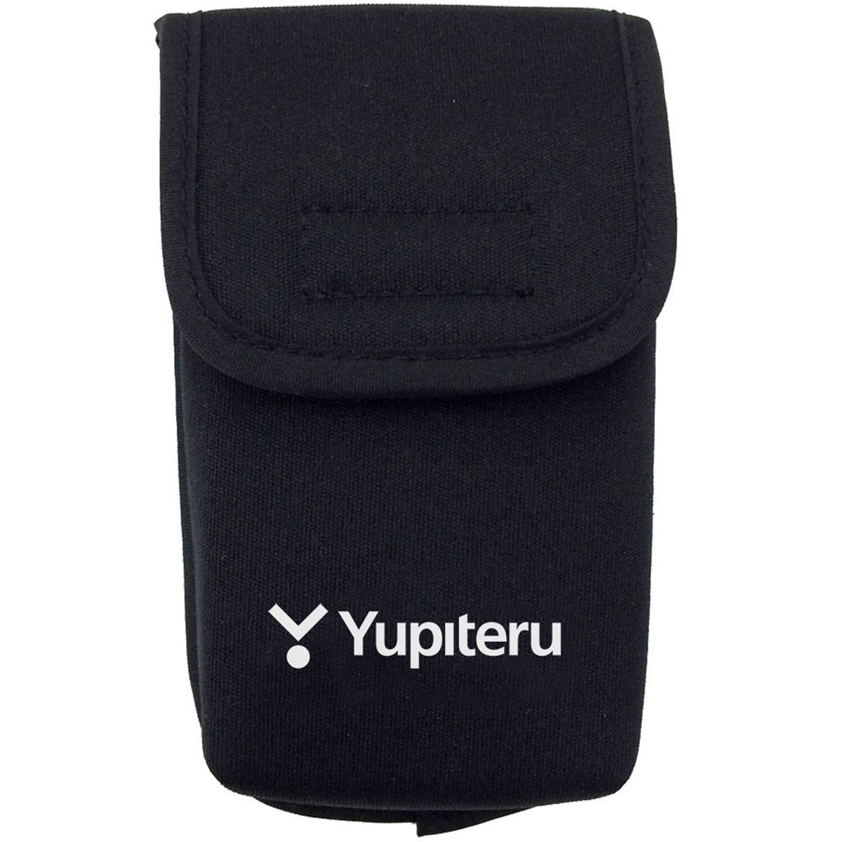 ユピテル YUPITERU ベルトホルダー兼用キャリングケース AGN5300、AGN4210、AGN3410用 OP-A005K ブラック