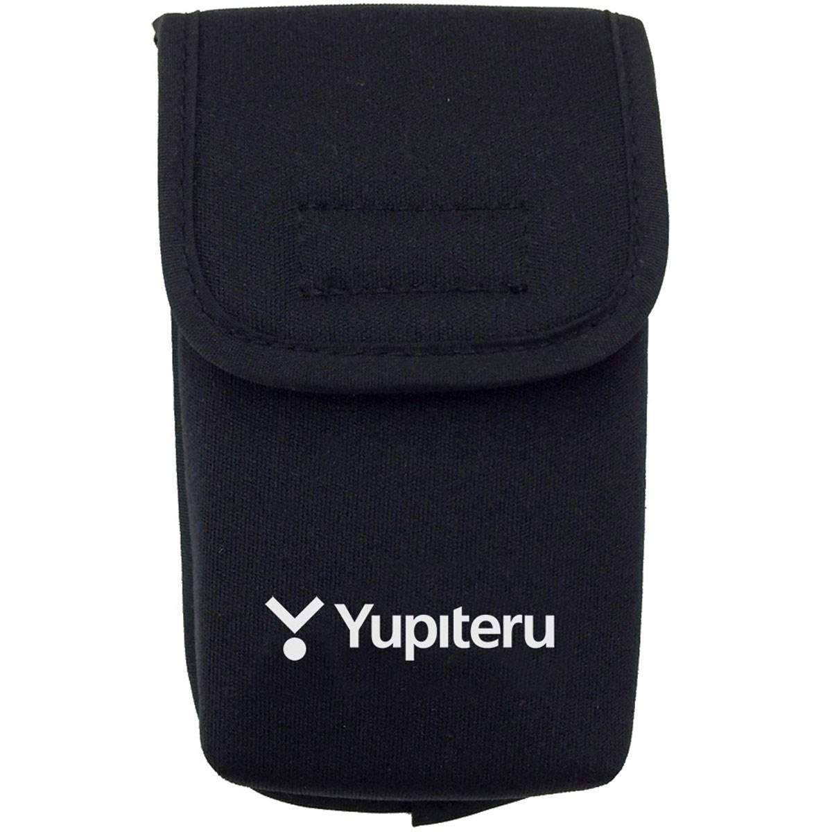 ユピテル ベルトホルダー兼用キャリングケース AGN5300、AGN4210、AGN3410用 OP-A005K