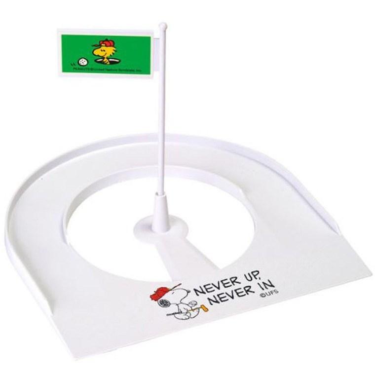 ライト Lite スヌーピーホールカップ M-508 180×180×25mm ホワイト