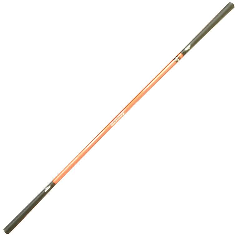エリートグリップ elite grips ワンスピード ELTT1 長さ46/クラブ重量330g(±10g) オレンジ