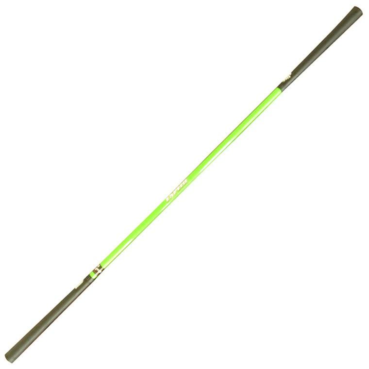 エリートグリップ elite grips ワンスピード ELTT1 長さ44/クラブ重量324g(±10g) グリーン