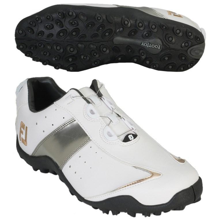 フットジョイ(FootJoy) 14 EXL SLBoaシューズ