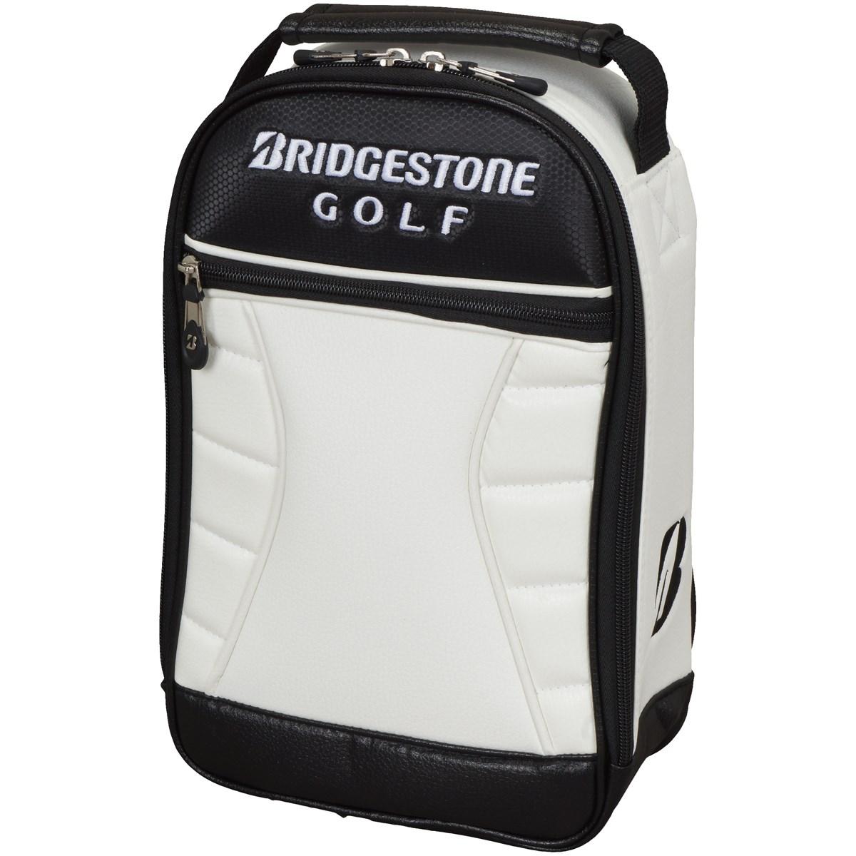 ブリヂストン(BRIDGESTONE GOLF) シューズケース SCG520