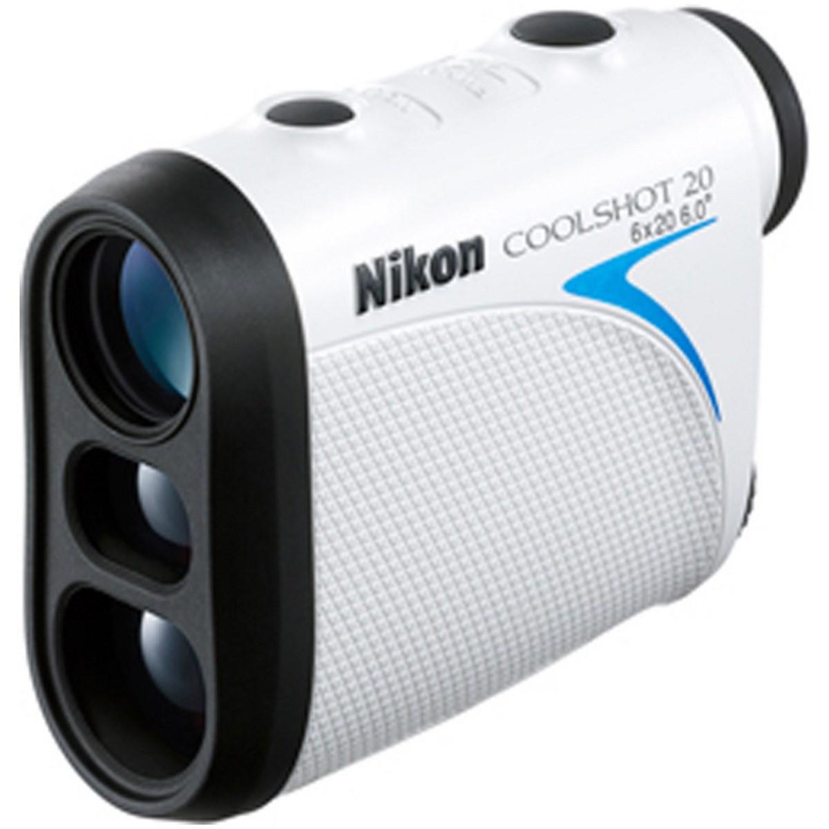 ニコン(Nikon) クールショット20 70363-1