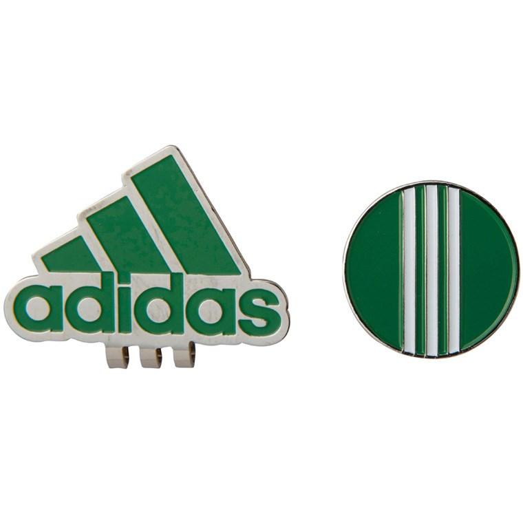 アディダス(adidas) CORE ベーシックコインマーカー QR888