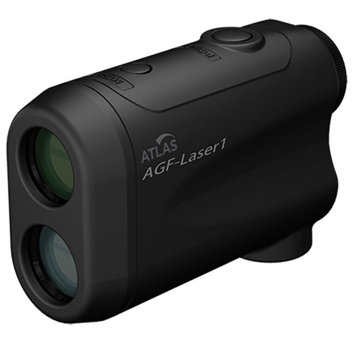 ATLAS AGF-Laser1