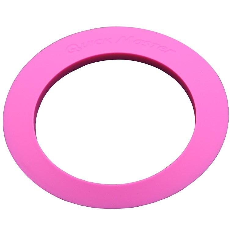 クイックマスター ターゲットカップ 48 ピンク