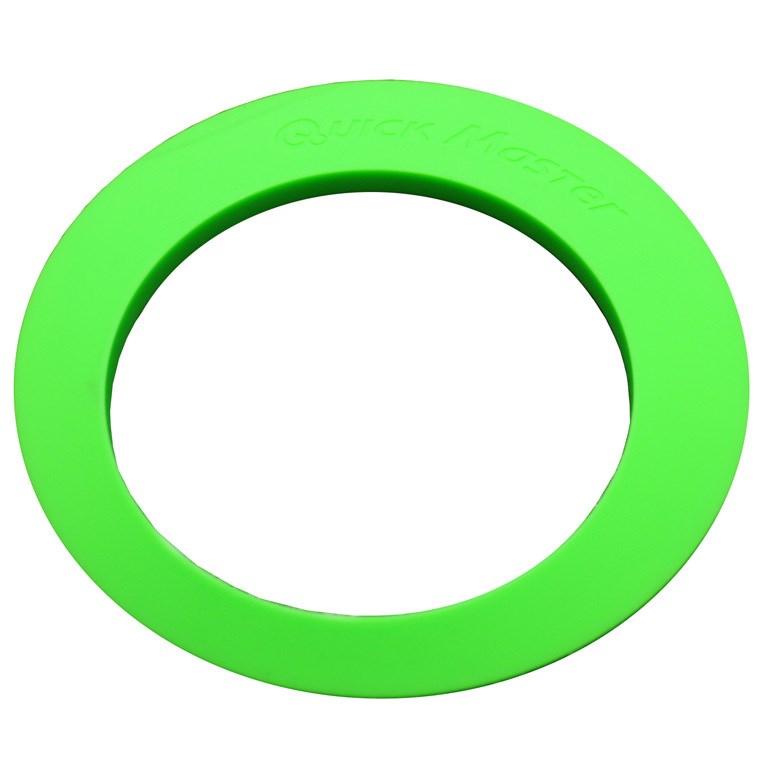 クイックマスター ターゲットカップ 60 グリーン