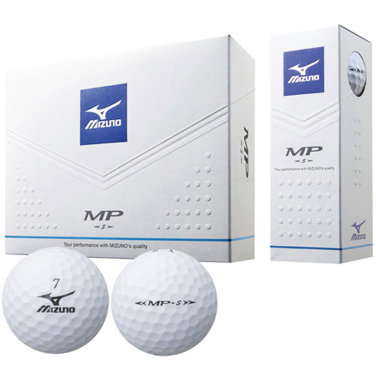 MP-S ボール 2015年モデル