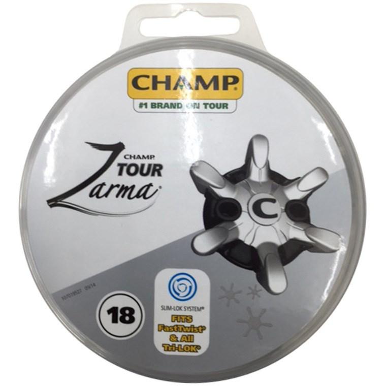 チャンプ ZARMATour【Slim-Lok】