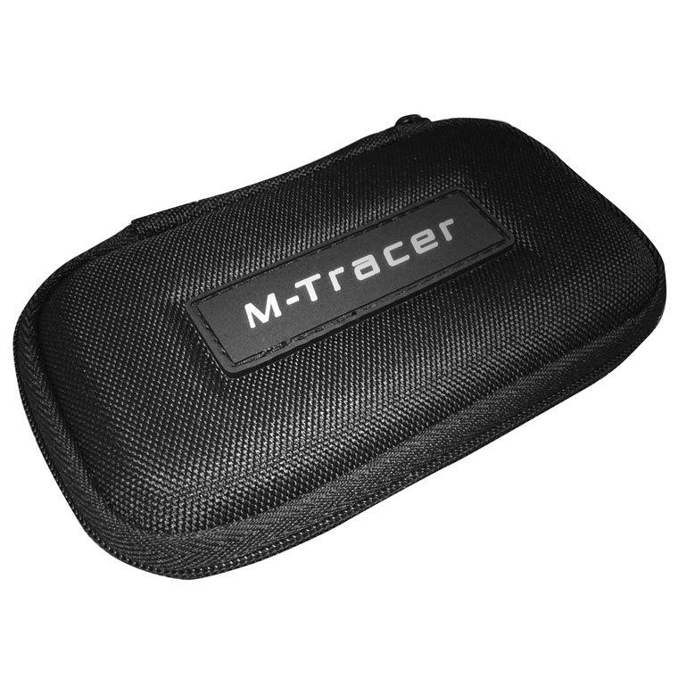 M-Tracer ケース