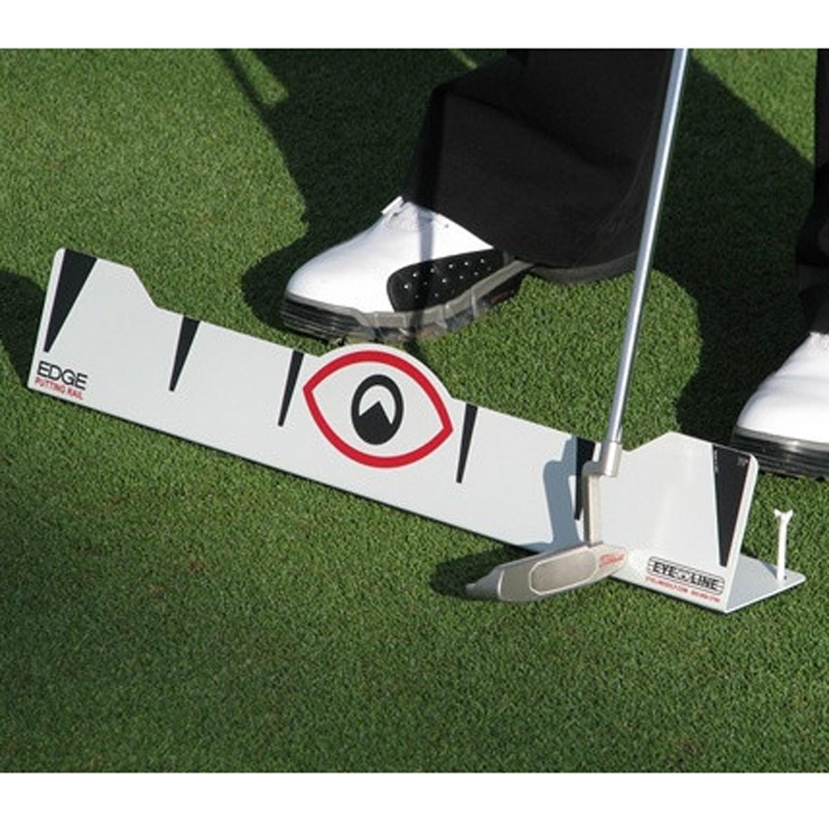 アイラインゴルフ(EYELINE GOLF) エッジパッティングレール70