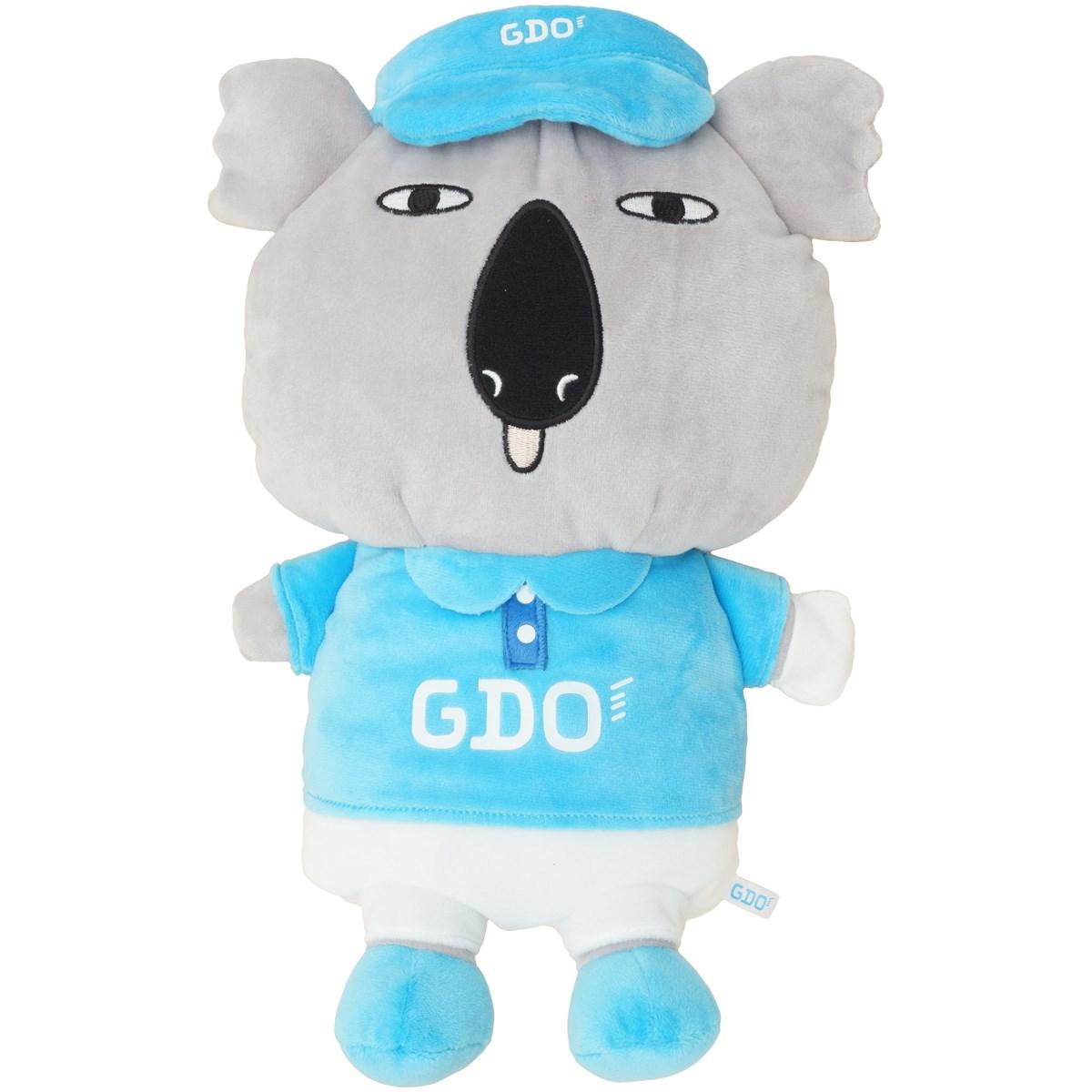 GDO スコアラヘッドカバー DR用