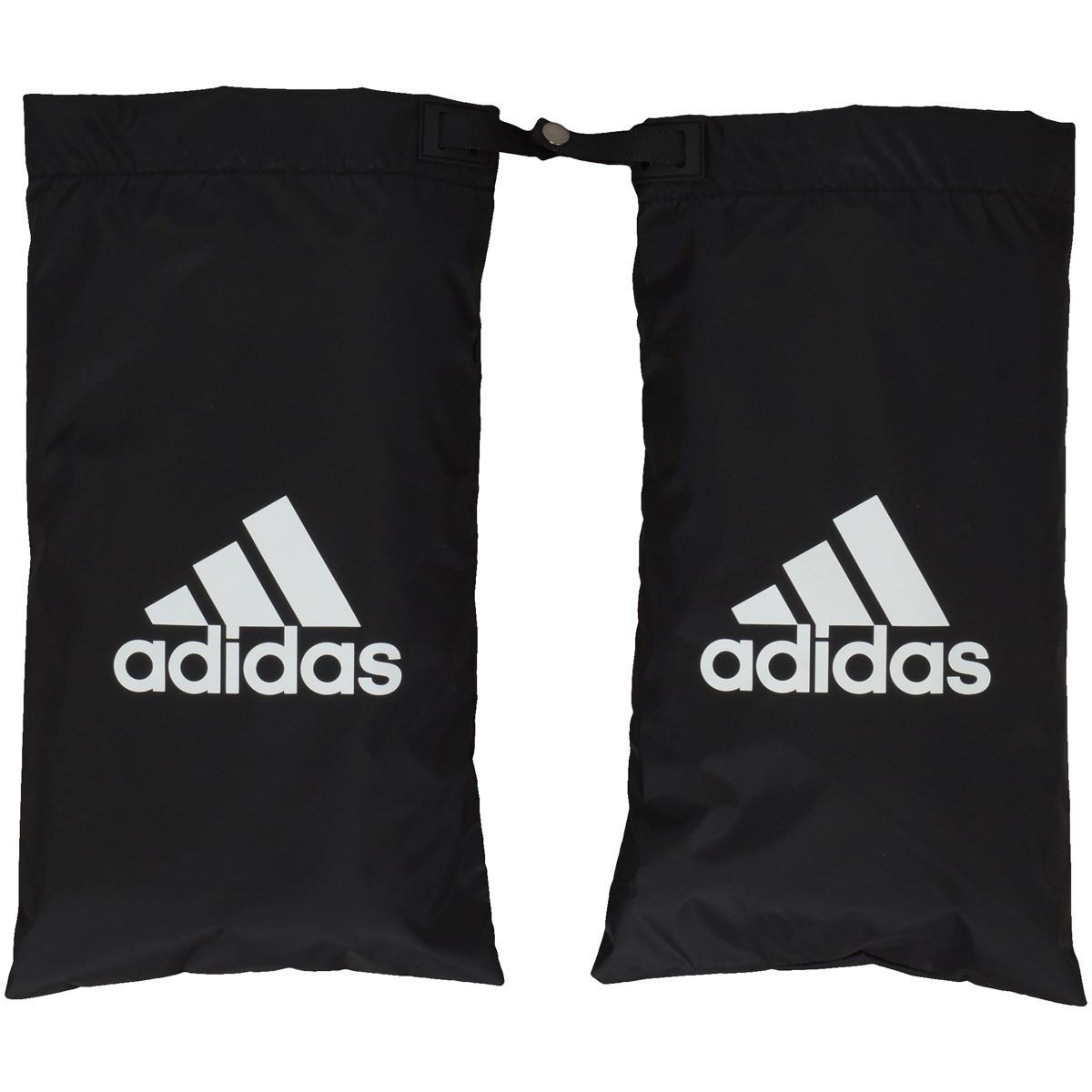 アディダス(adidas) イージーシューズケース