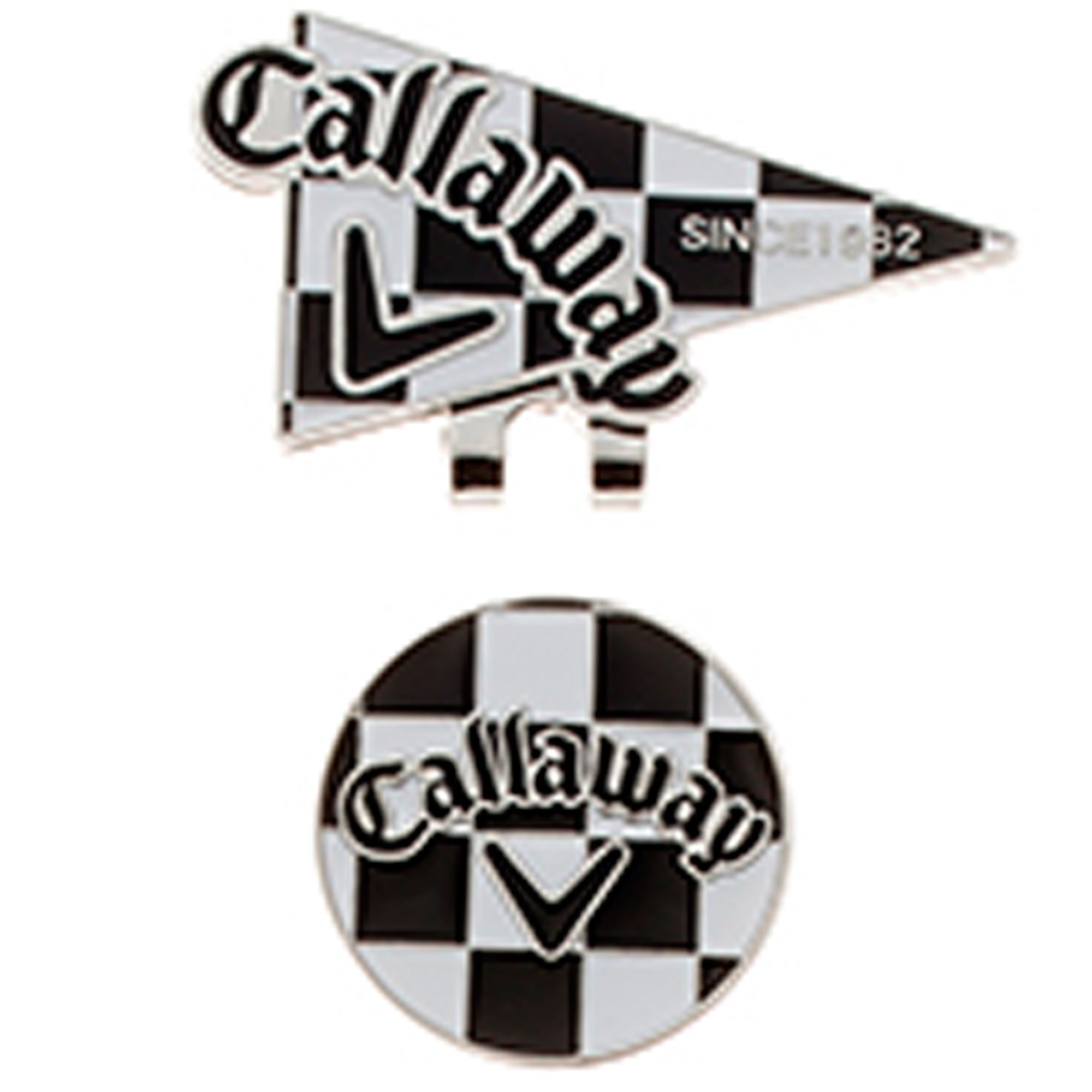 キャロウェイゴルフ(Callaway Golf) フラッグマーカー 16JM