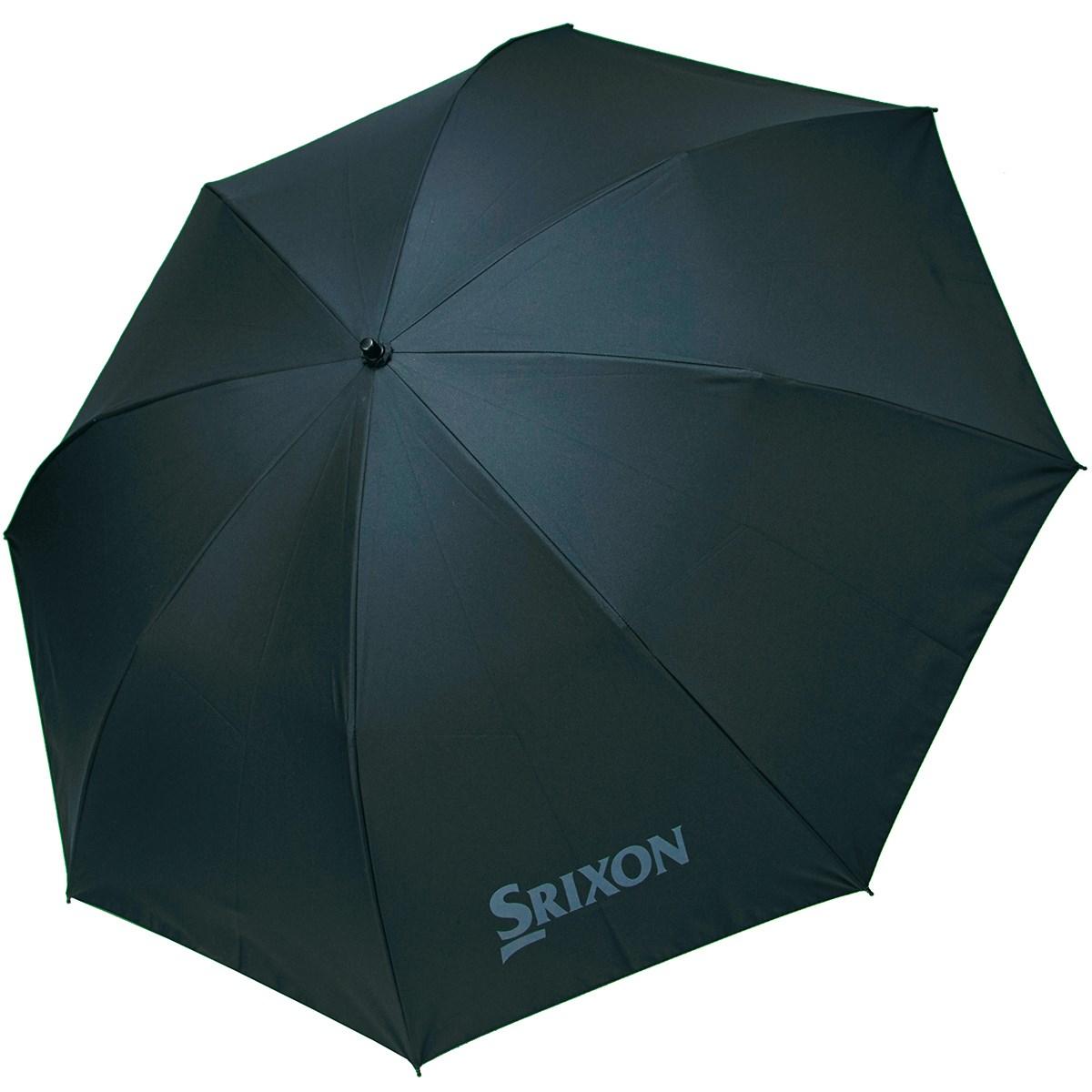 ダンロップ(DUNLOP) 傘
