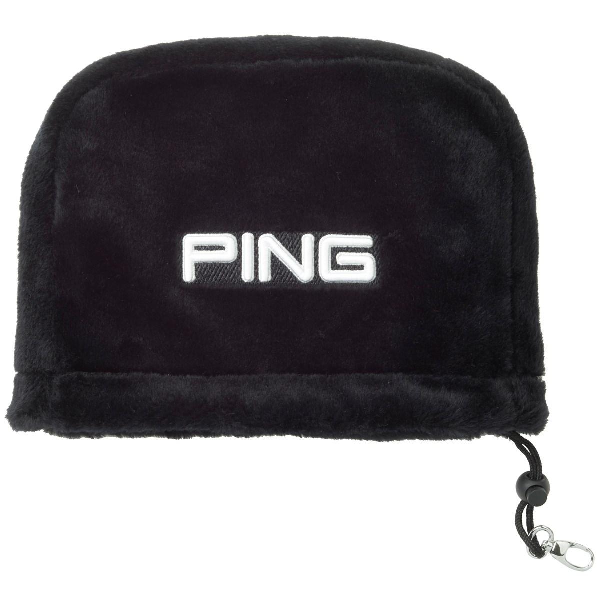 ピン(PING) アイアンカバー