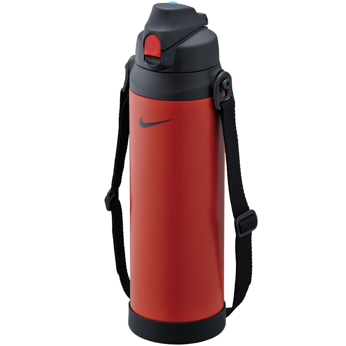 ナイキ 2WAYハイドレーションボトル 1.5L