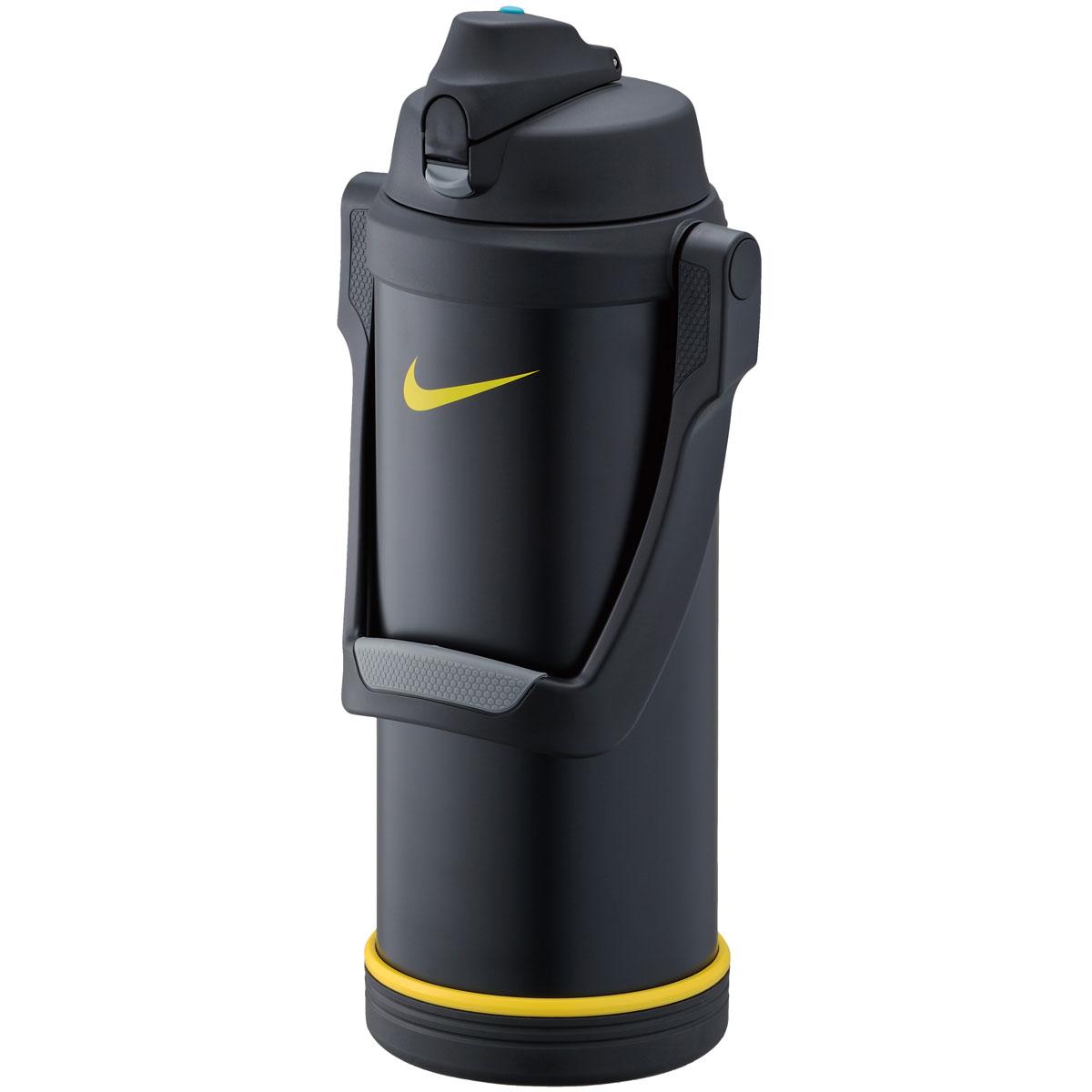 ナイキ ハイドレーションボトル 2.5L