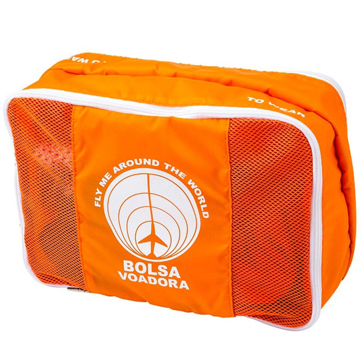 ミズノ(MIZUNO) BOLSA VOADORA インナーバッグ