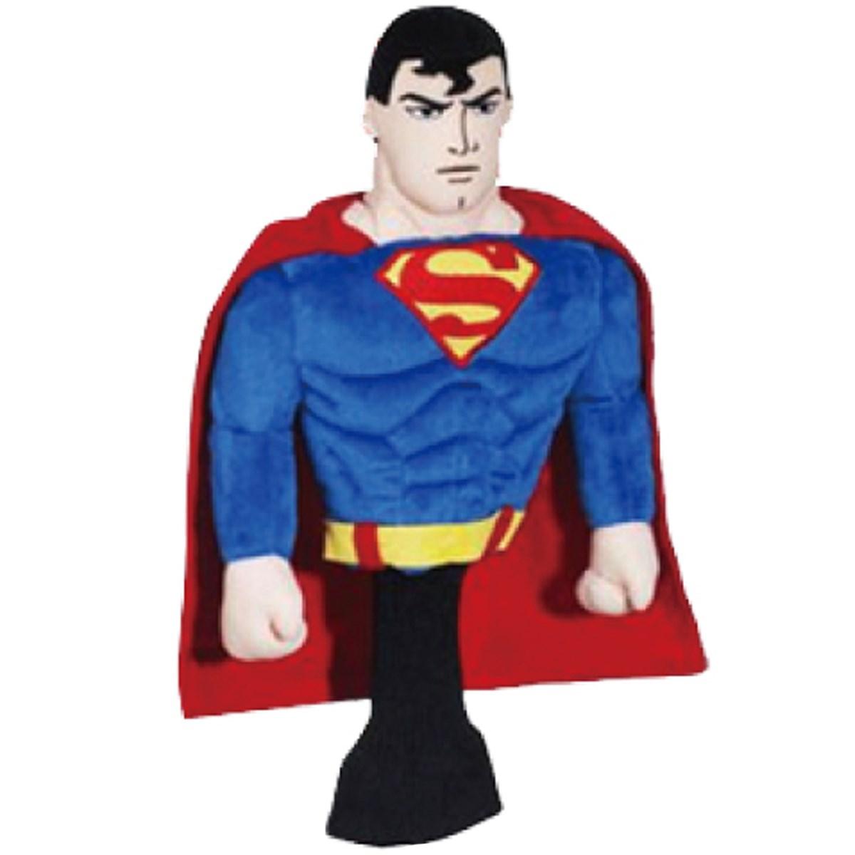 その他メーカー ホクシン交易 スーパーマン BLDヘッドカバー DR用