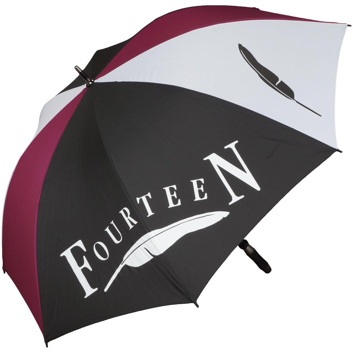 フォーティーン 傘