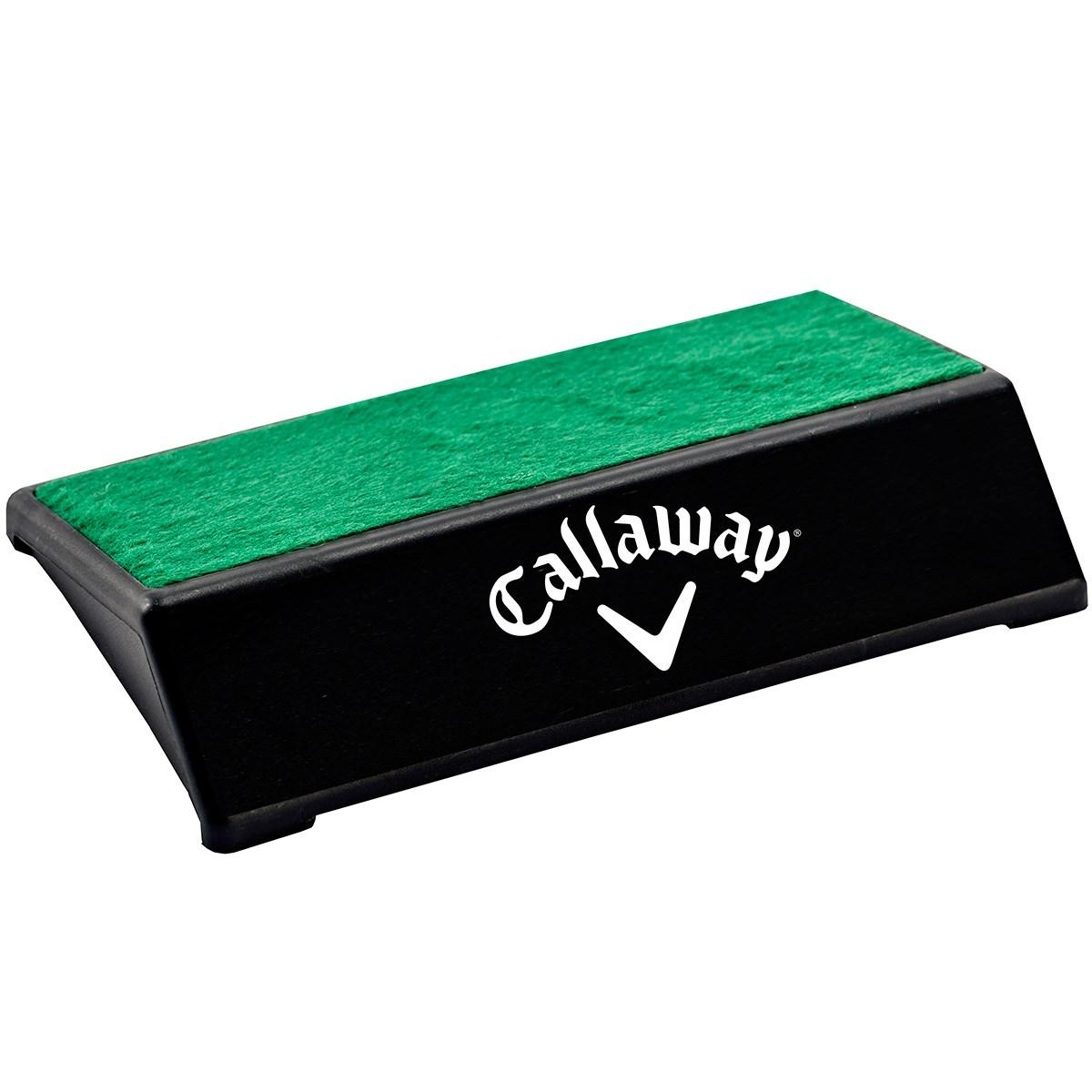 キャロウェイゴルフ(Callaway Golf) パワープラットフォーム