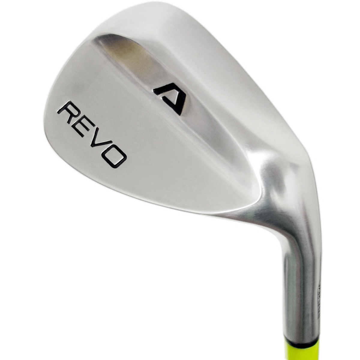 A REVO WEDGE ゴルフスイング 練習用クラブ