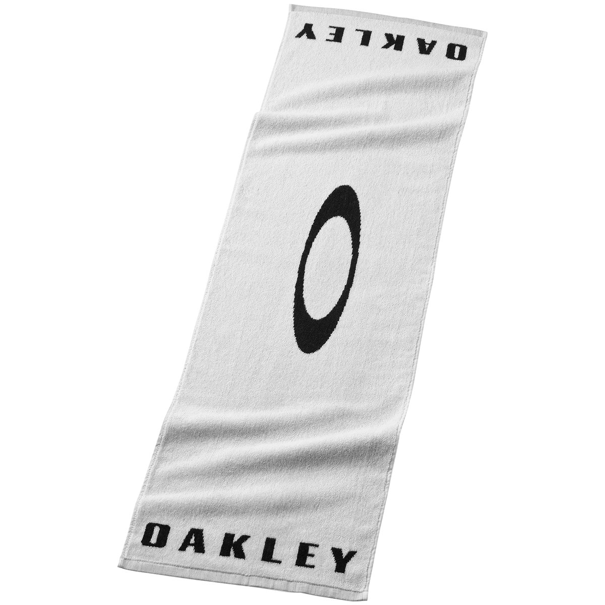 オークリー(OAKLEY) タオル