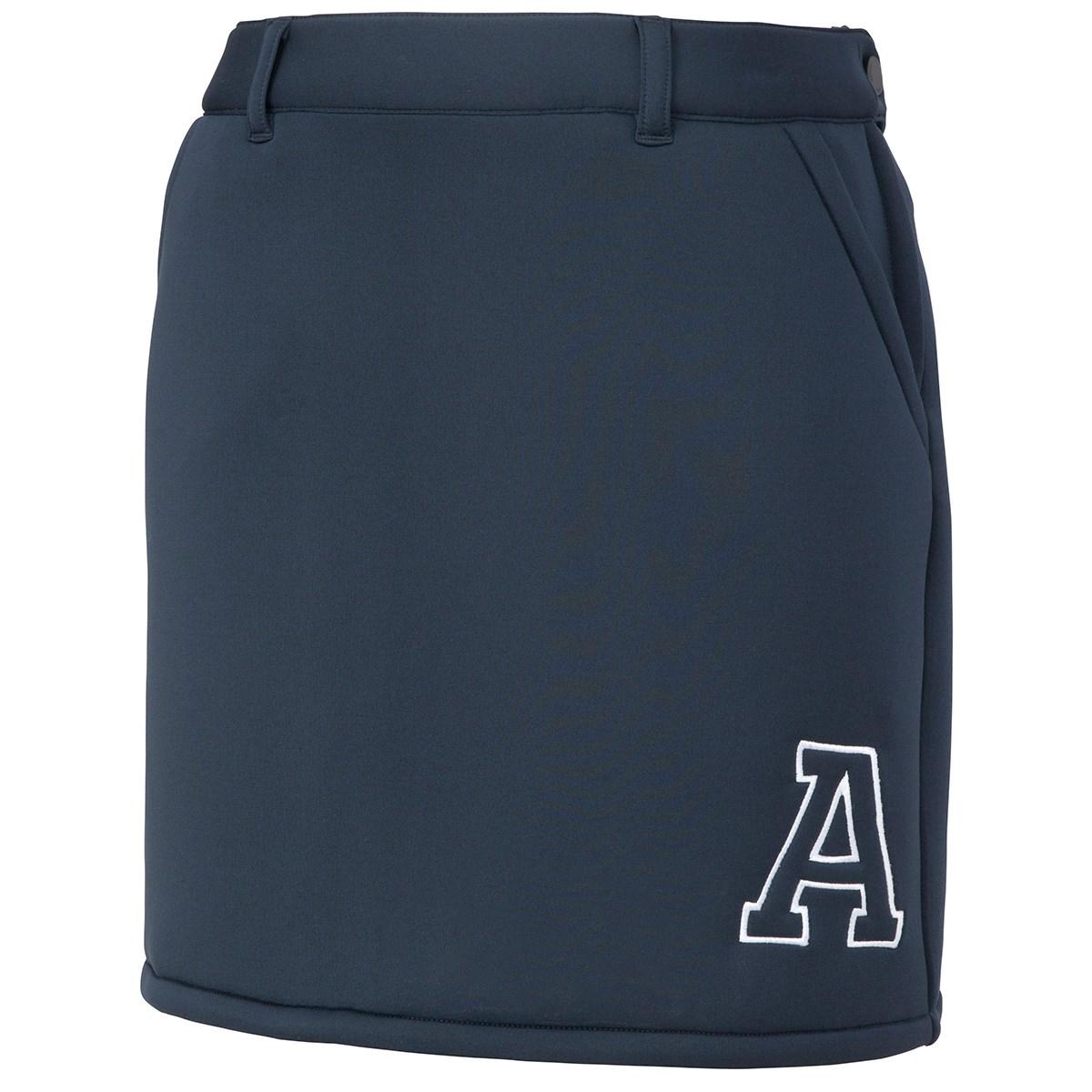 アディダス(adidas) SP ウルトラライトニット スウェットスコートレディス
