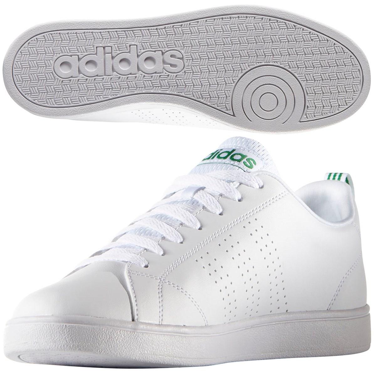 アディダス(adidas) VALCLEAN2 シューズ