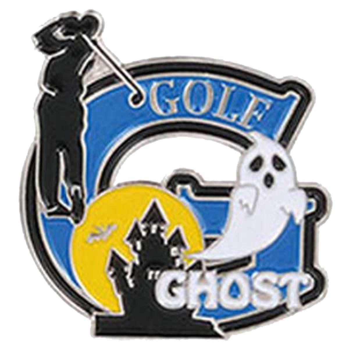 ダイヤゴルフ DAIYA GOLF アルファベットマーカー G