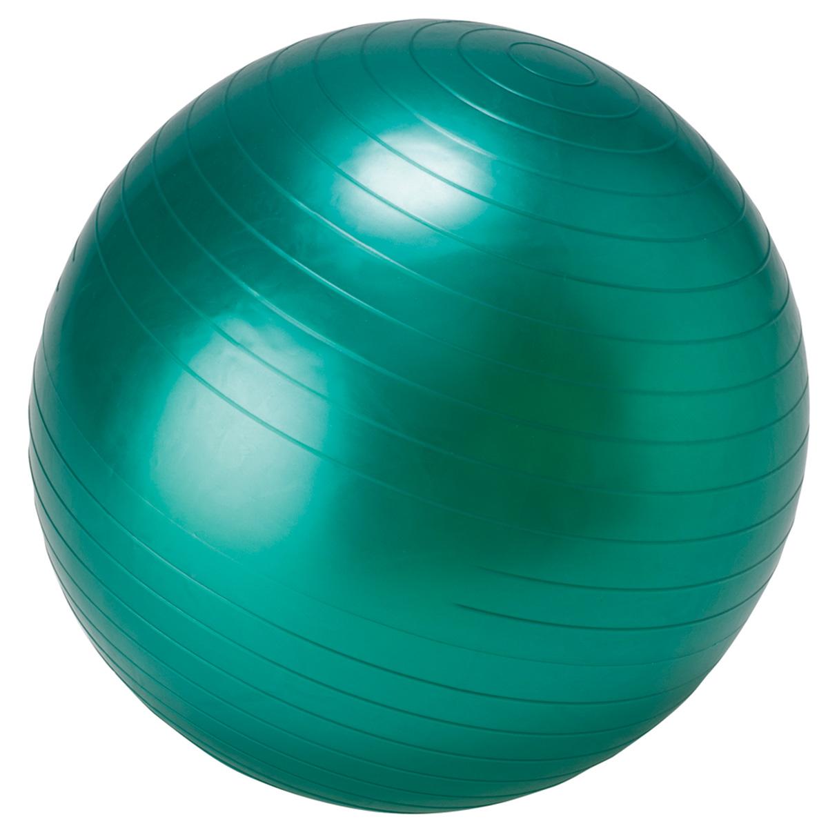 IDEAL BODY フィットネスボール 55cm
