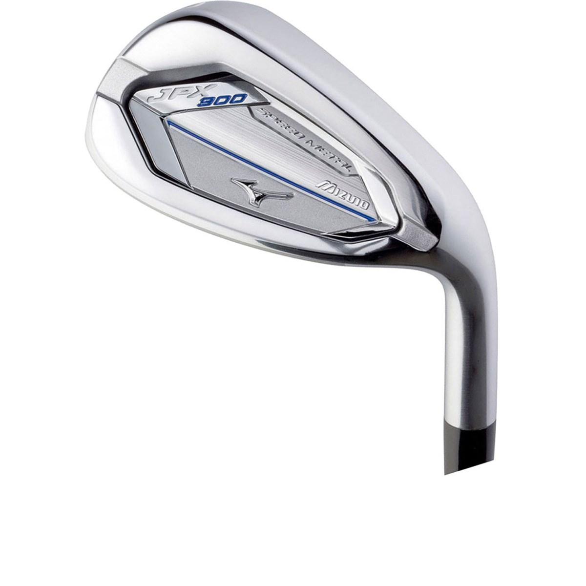 ミズノ JPX900 スピードメタルアイアン(5本セット) MZ-1190 スチール ゴルフ