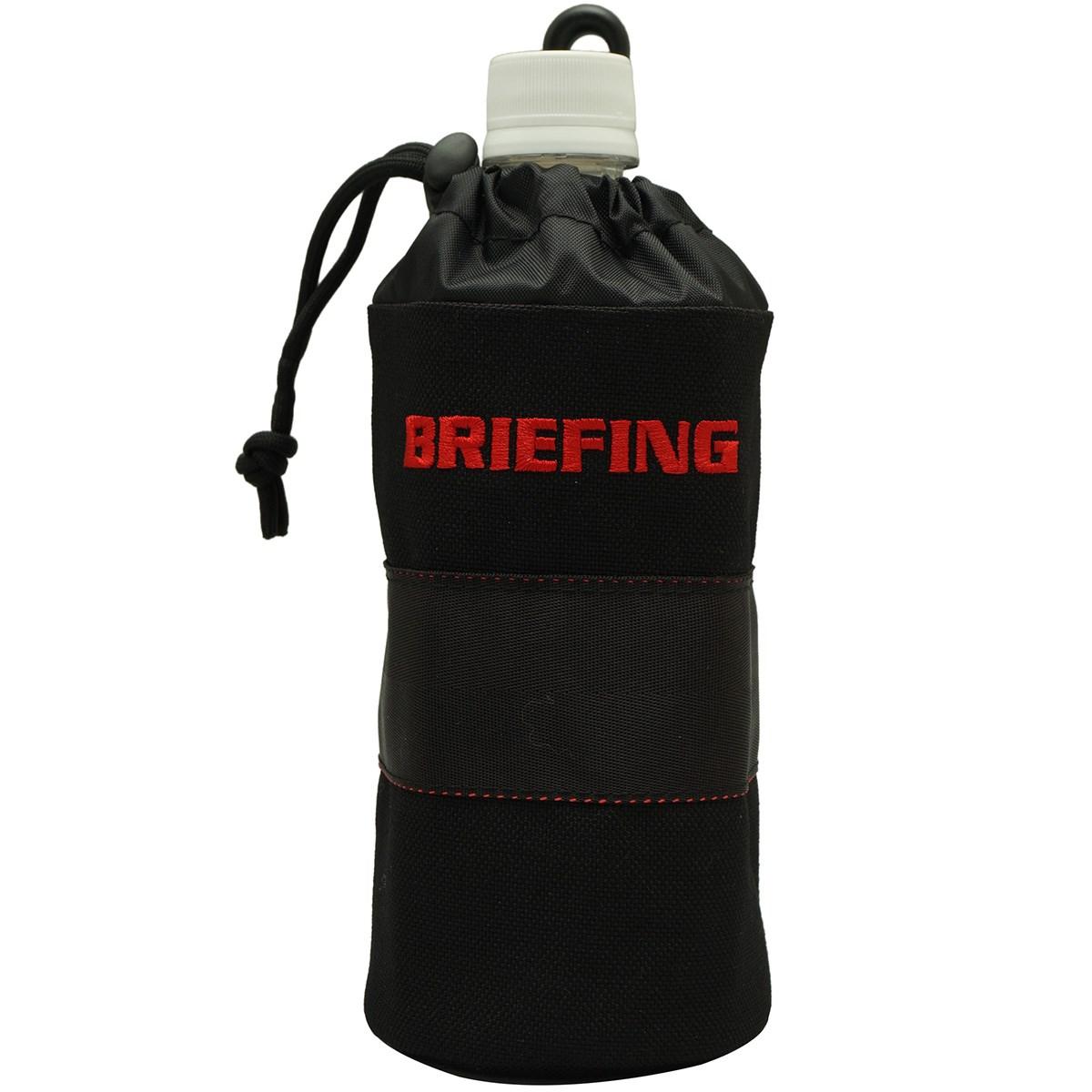 ブリーフィング BRIEFING ボトルホルダー ブラック